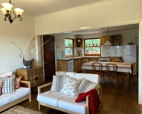 cottage-old-farmhouse-15