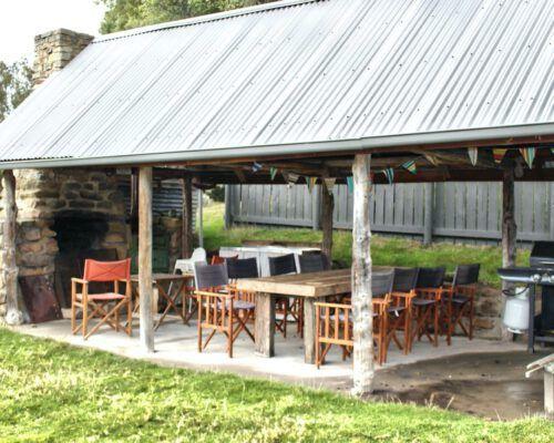 sassafras-tasmania-picnic-shed-1