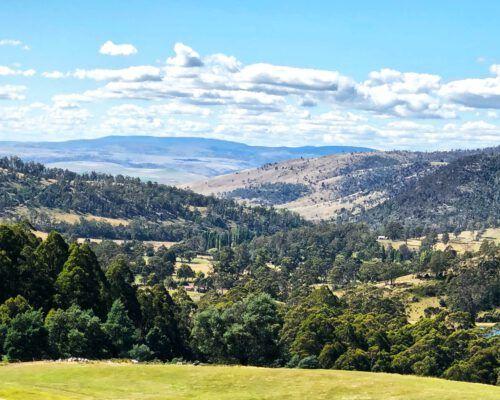 sassafras-tasmania-sst-view-1