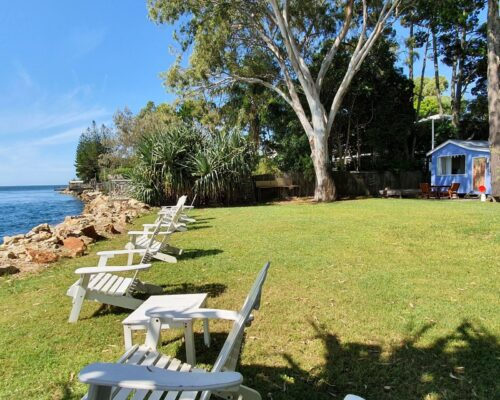 stradbroke-island-accommodation-cabin5-5.jpg